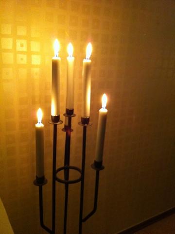 20111129-142009.jpg